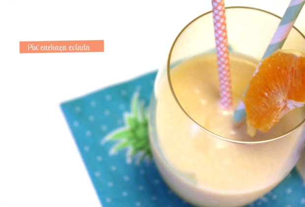 pin-cachaca-colada copie