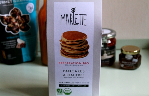 04-pancake-marlette-labonnebox-sept2014 copie