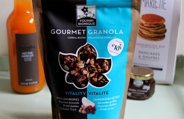 07-granola-fournibionique-labonnebox-sept2014 copie