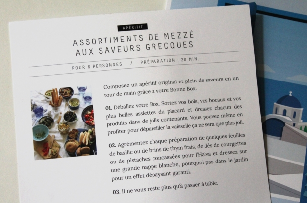 10-mezze-labonnebox-aout2014 copie