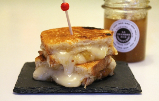 grilled-cheese copie