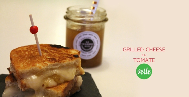 grilled-cheese-tomate-verte copie