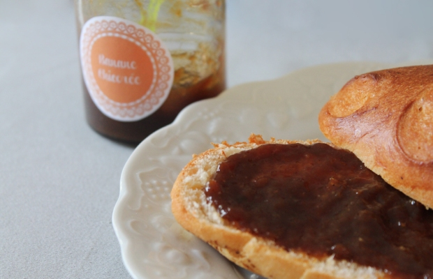 pot-tartine-confiture-banane-chicoree