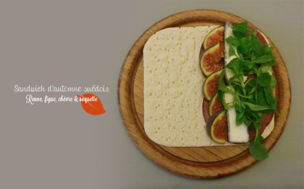 sandwich-automne-renne-figue-chevre-roquette copie