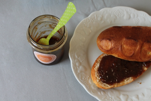 tartine-confiture-banane-chicoree