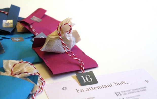 calendrier-thes-lavielilloise-ohappyword-02 copie