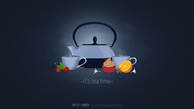 wallpaper-tea_1920x1080