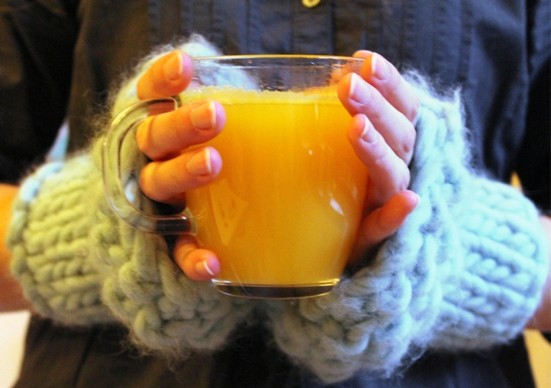 mitaine-jus-dorange-epices-chaud copie