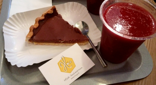 tarte-chocolat-citron-fresh-mure-cerise-fraise-orange-hoja copie