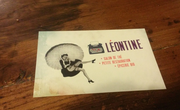 carte-leontine-lille copie