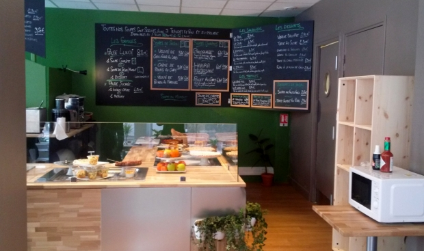 seasons-cafe-lille-carte copie