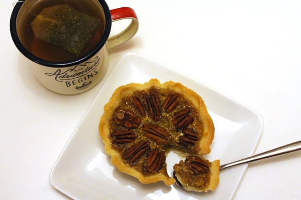 tarte-pecan-erable-degustation