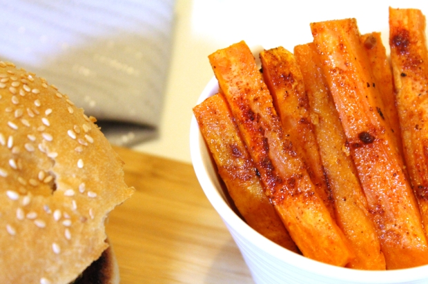 frites-patate-douce copie