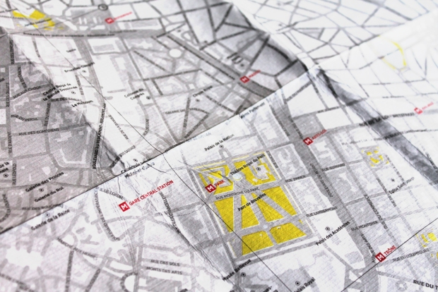 crumpled-city-bruxelles-plan copie