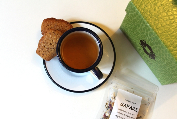 safari-tnature-teatime-envouthe-mai2015 copie