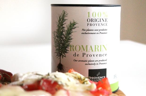 provence-tradition-romarin-1320