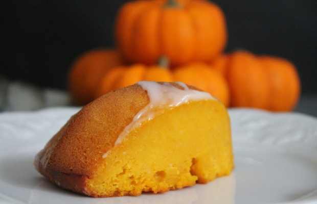 part-pumpkin-cake_3161