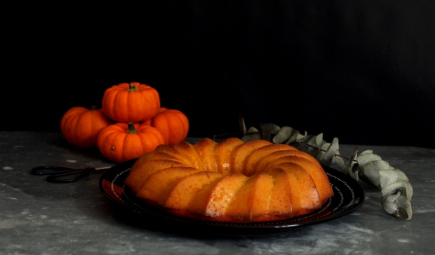 pumpkin-cake_3046 copie