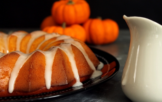 pumpkin-cake_3115 copie
