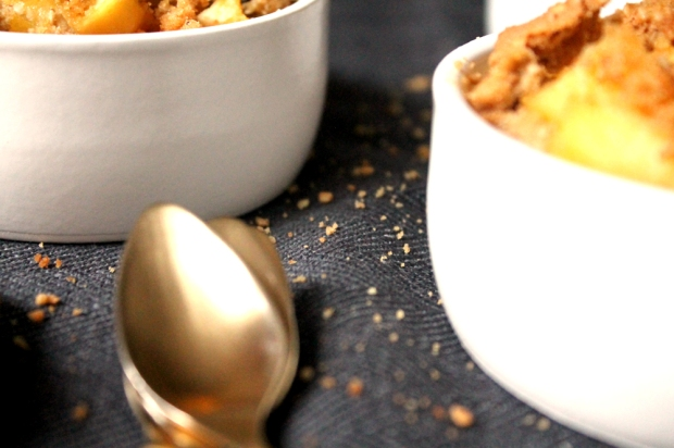 crumble-pomme-coing-abricot-sesame_3674 copie