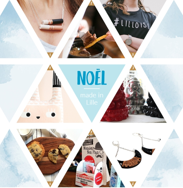 idee-cadeaux-noel-made-in-lille-lavielilloise