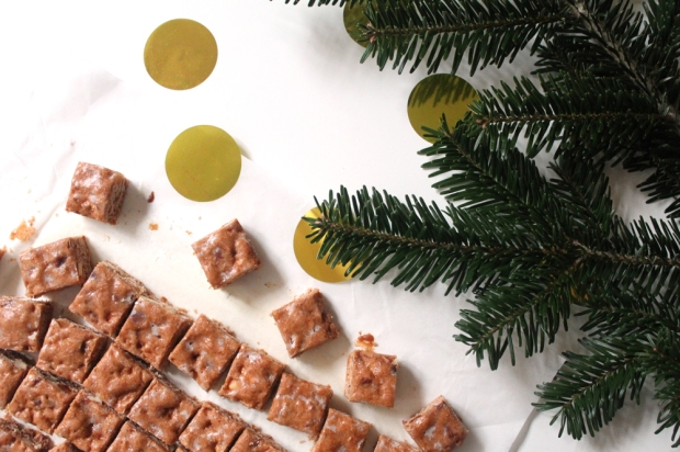 leckerli-biscuit-noel-fruits-sec-miel_4284 copie