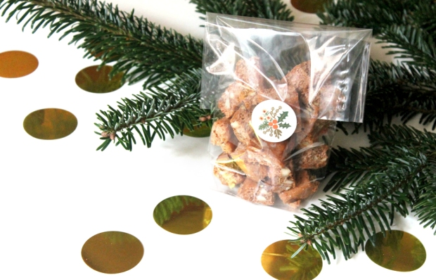 leckerli-biscuit-noel-fruits-sec-miel_4379 copie