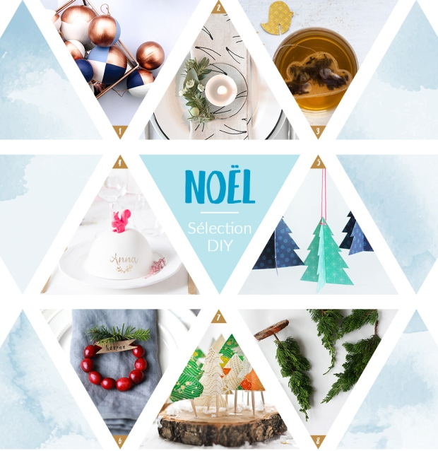 selection-DIY-noellavielilloise