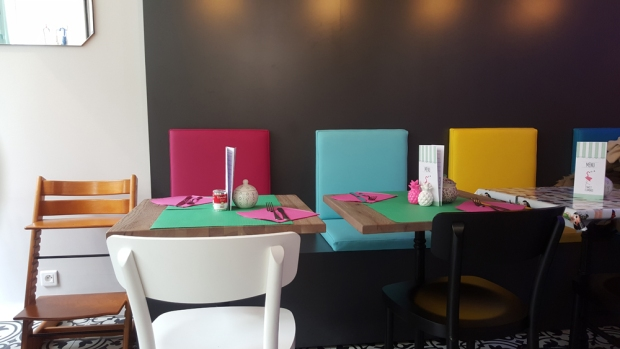 sweet-flamingo-salon-the-lille (20)