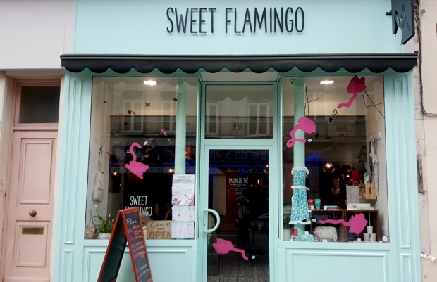 sweet-flamingo-salon-the-lille (51)