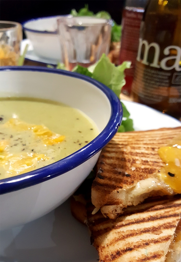 soupe_grilledcheese